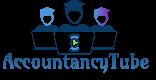 Accountancytube.com